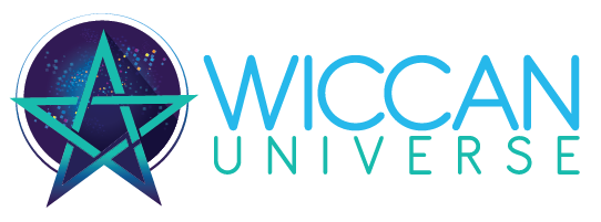 The Official Site of the Wiccan Universe!